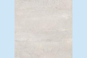 Керамогранит Zeus - Eterno white ZRXET1R