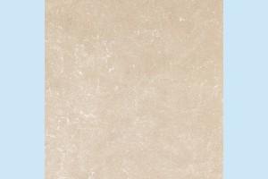 Керамогранит Zeus - Il Tempo beige ZRXSN3R