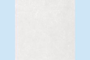 Керамогранит Zeus - Il Tempo bianco ZRXSN1R