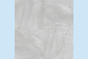 Керамогранит Zeus - Le gemme grigio ZAXL8
