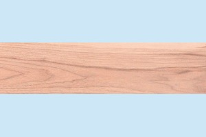 Керамогранит Zeus - Mix wood walnut