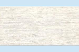 Керамогранит Zeus - Mood wood silk teak ZNXP0R