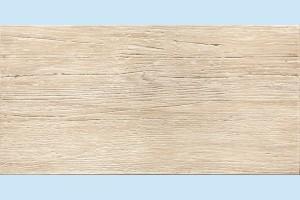 Керамогранит Zeus - Mood wood gold teak ZNXP1R