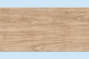 Керамогранит Zeus - Mood wood velvet teak ZNXP6R