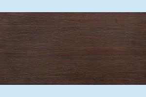 Керамогранит Zeus - Mood wood wenge teak ZNXP8R