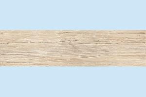 Керамогранит Zeus - Mood wood gold teak ZSXP1R