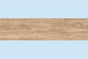 Керамогранит Zeus - Mood wood velvet teak ZSXP6R