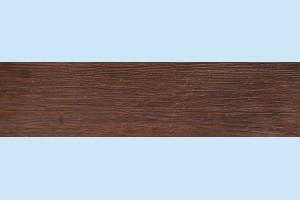 Керамогранит Zeus - Mood wood wenge teak ZSXP8R