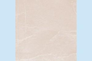 Керамогранит Zeus - Slate beige ZRXST3R