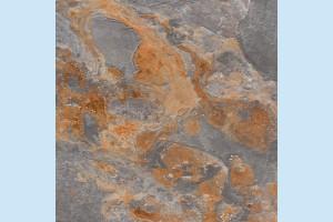 Керамогранит Zeus - Slate multicolor ZRXST2R