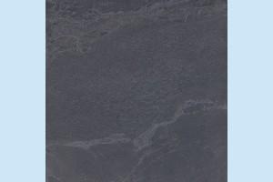 Керамогранит Zeus - Slate nero ZRXST9R