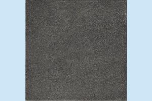Керамогранит Zeus - Techno basalto ZCX19