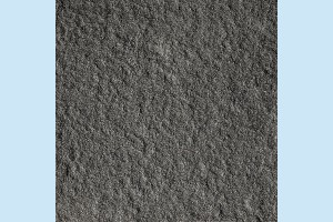 Керамогранит Zeus - Techno basalto ZCX19S